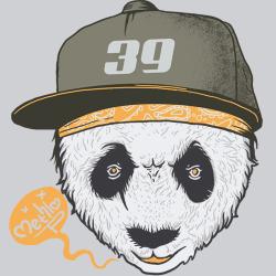 methlop39 Logo