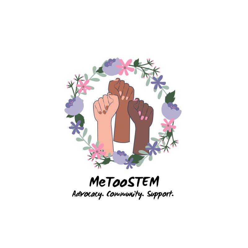 MeTooSTEM - Floral by MeTooSTEM