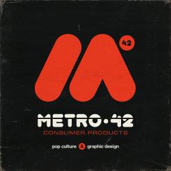 metro42 enjoy-slurm-version-b