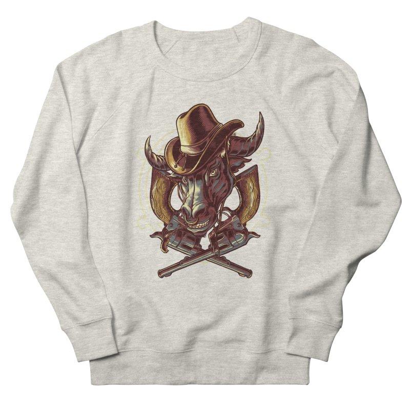 Trembull Women's Sweatshirt by mewtate's Artist Shop