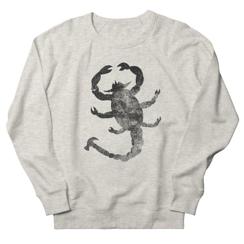Drive Women's Sweatshirt by Mexican Dave's Artist Shop