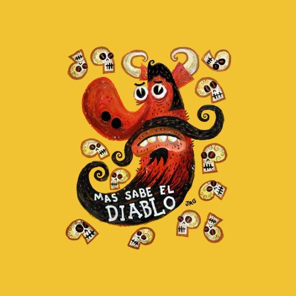 image for El Diablito