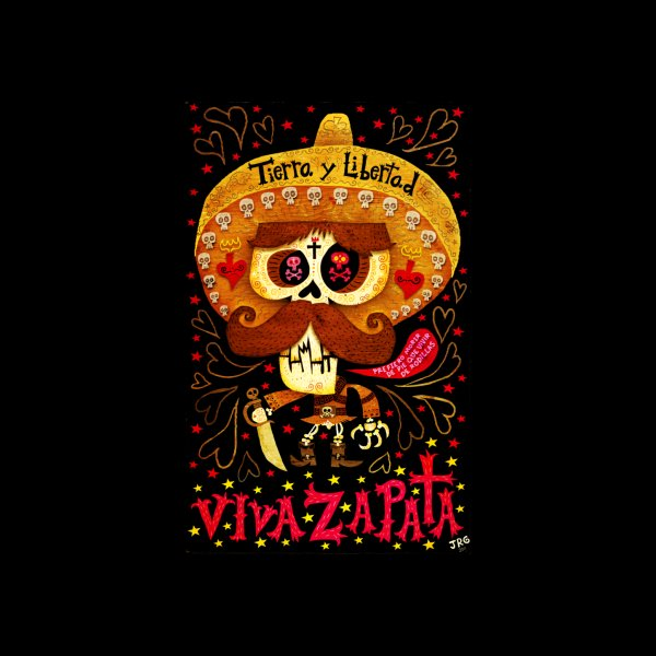 image for Viva Zapata