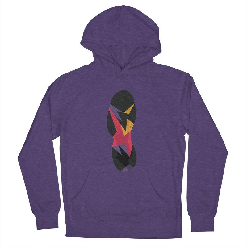AJ RAPTOR Men's Pullover Hoody by mfk00's Artist Shop