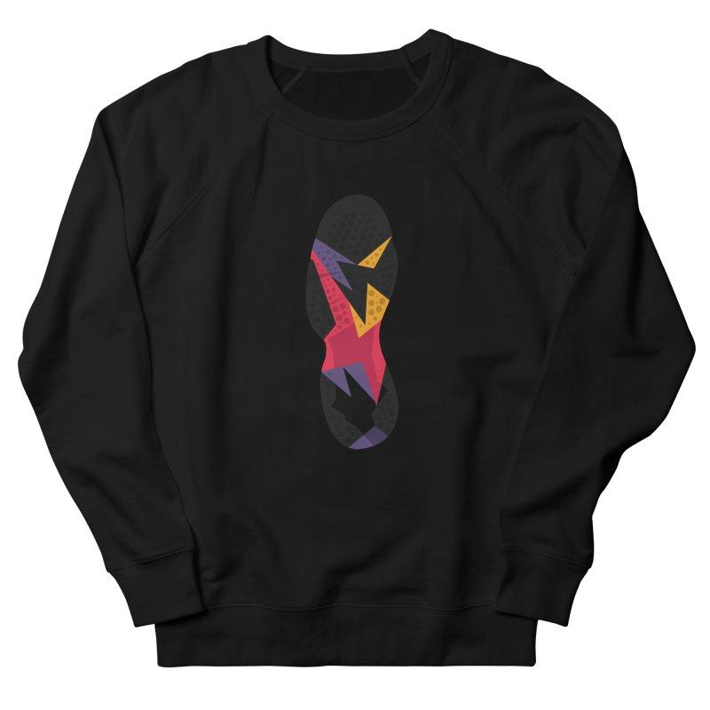 AJ RAPTOR Women's Sweatshirt by mfk00's Artist Shop