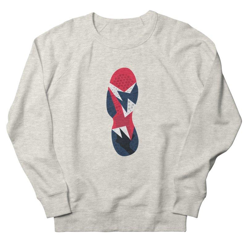 AJ OLYMPICS Men's Sweatshirt by mfk00's Artist Shop