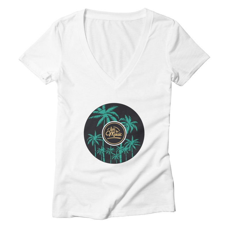 Women's None by mhacksi's Artist Shop