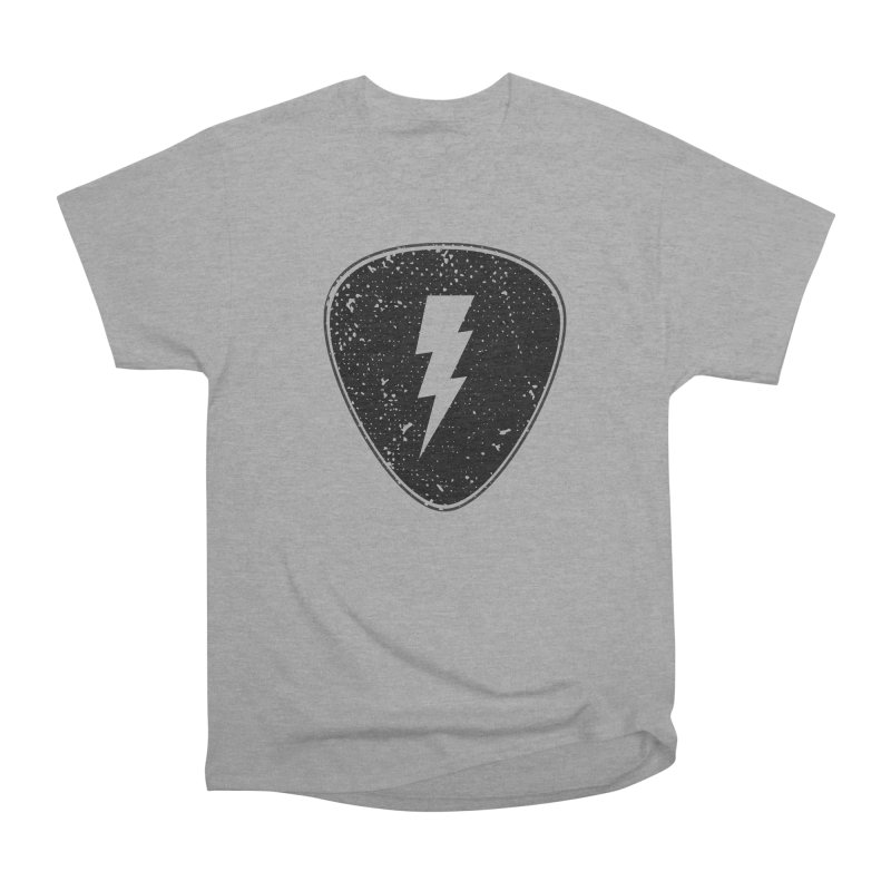 Ray Pick Men's Classic T-Shirt by mhacksi's Artist Shop