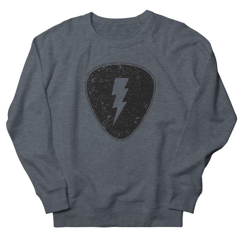Ray Pick Women's Sweatshirt by mhacksi's Artist Shop