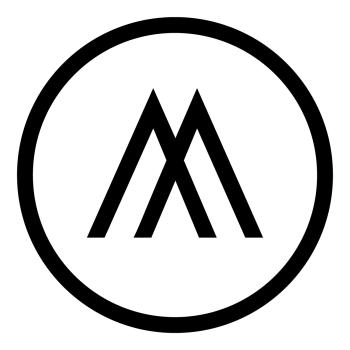 mhacksi's Artist Shop Logo