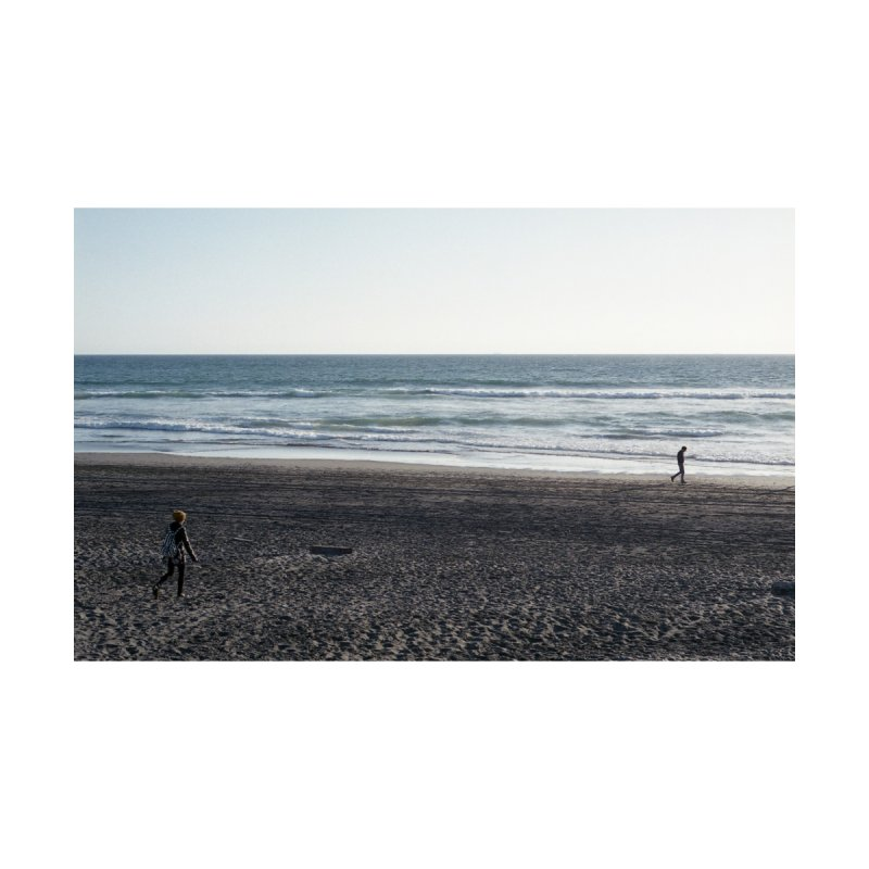Untitled (Ocean Beach, 2016) by mhershenow's Artist Shop