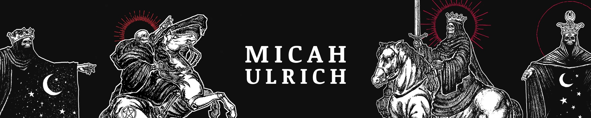 micahulrich Cover