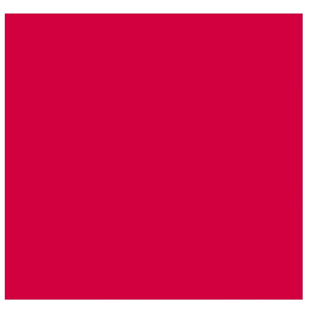 Logo for Micah Ulrich Artwork & Apparel