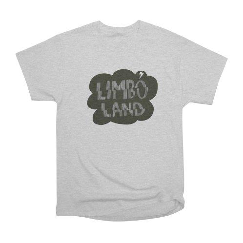 image for LIMBO LAND 2