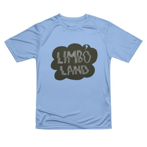 image for LIMBO LAND 2