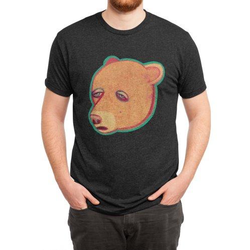 image for Mr Sad Bear
