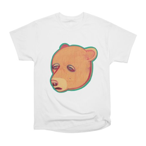 image for Mr Sad Bear
