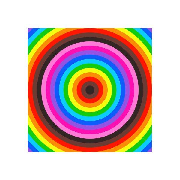 image for PRIDE 2020 (rainbow)