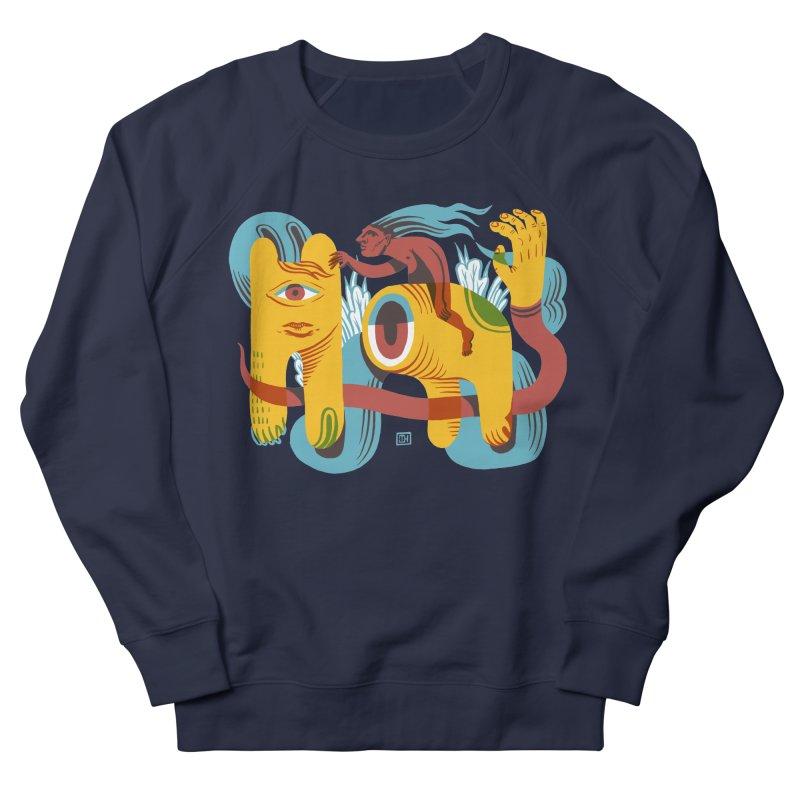 Ride Around Women's Sweatshirt by michaeljhildebrand's Artist Shop