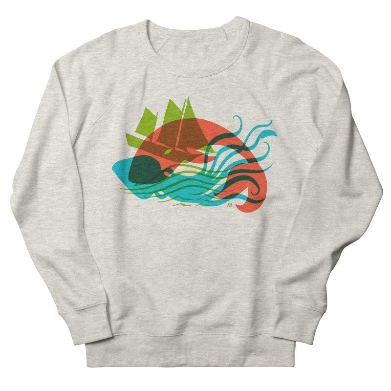 Wrecked Dance Women's Sweatshirt by michaeljhildebrand's Artist Shop