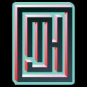 michaeljhildebrand Logo