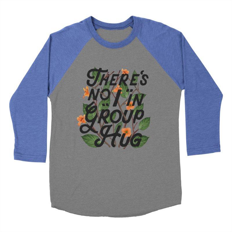 Group Hug   by Michael Mohlman