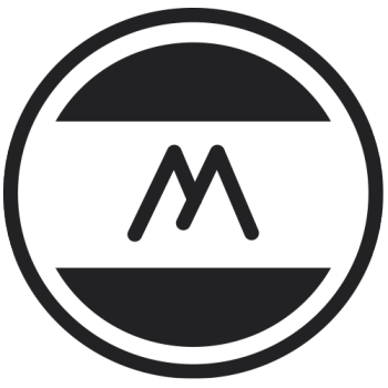 Michael Mohlman Logo