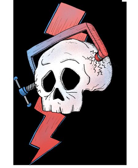 Logo for michaelolsonart's Artist Shop