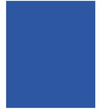 Garbonite Logo