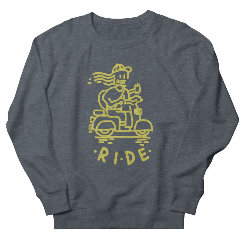 Ride   by micheleficeli's Artist Shop