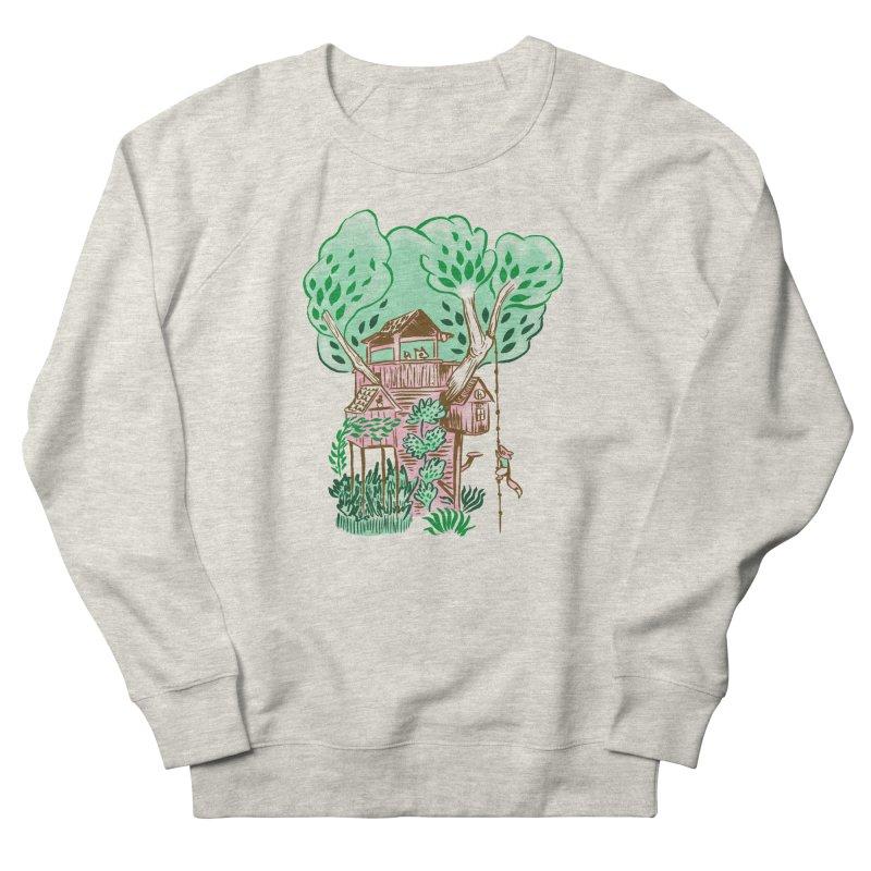 Wherefore art thou Women's Sweatshirt by Michelle Duckworth's Artist Shop