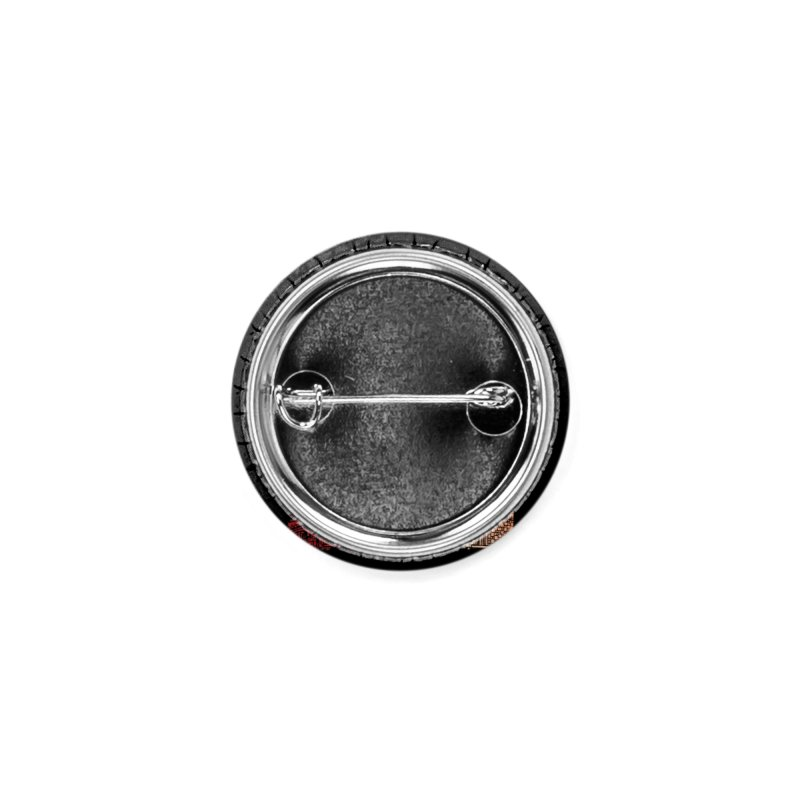 The Richardson Olmsted Accessories Button by Mickey Harmon