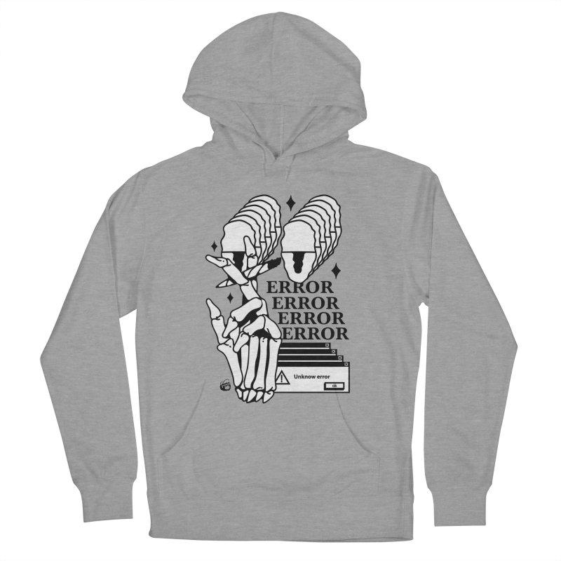 420 Women's Pullover Hoody by Mico Jones Artist Shop