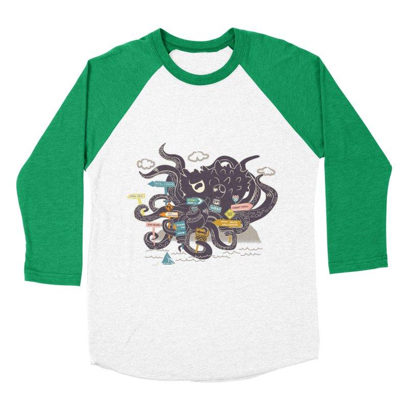 Stray Men's Longsleeve T-Shirt by micronisus's Artist Shop