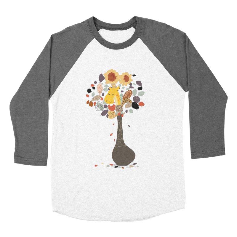 still life No.1 Women's Longsleeve T-Shirt by micronisus's Artist Shop
