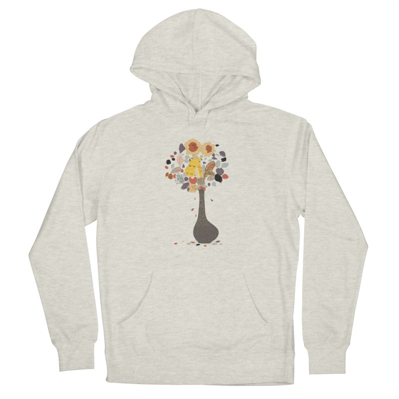 still life No.1 Men's Pullover Hoody by micronisus's Artist Shop