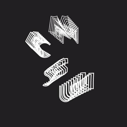 micronisus's Artist Shop Logo