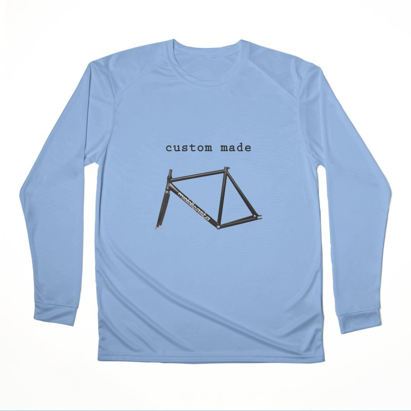 Men's None by middleasta's Gift Shop