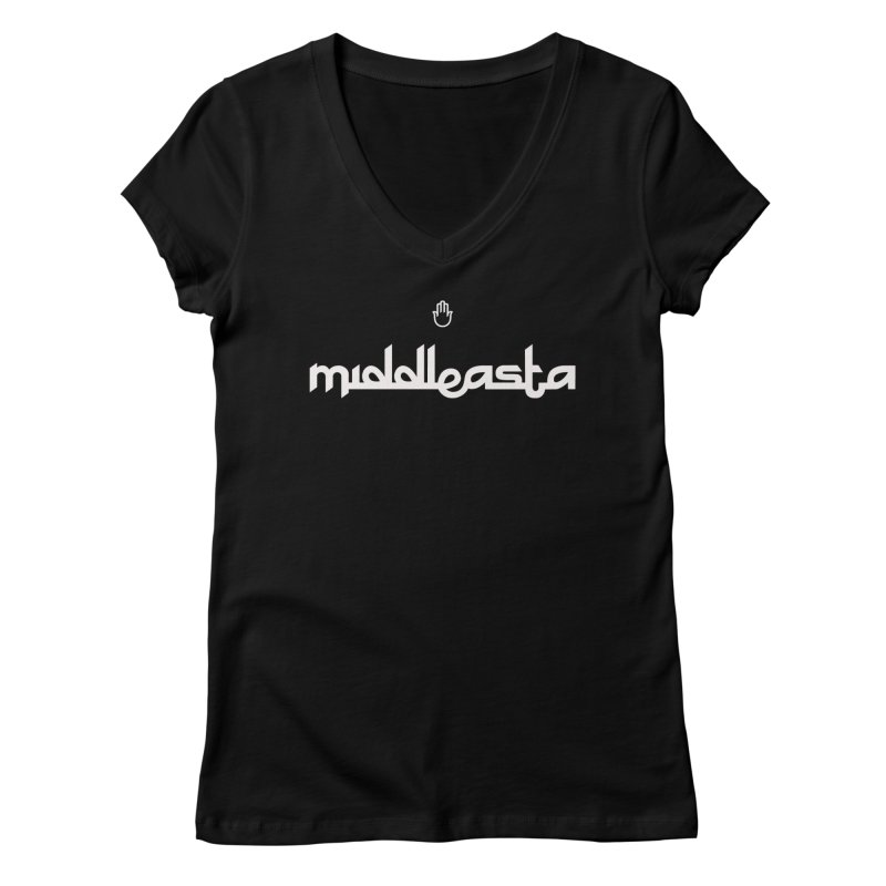 Women's None by middleasta's Gift Shop