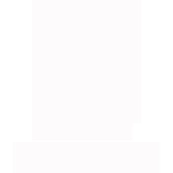 middleasta's Gift Shop Logo