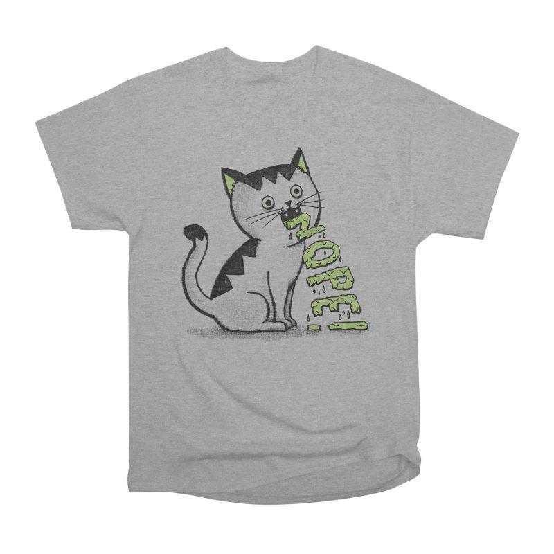 Insides Outside Women's Classic Unisex T-Shirt by MidnightCoffee