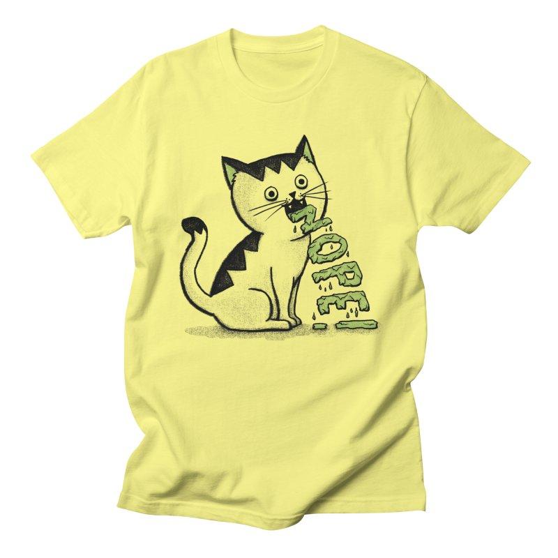 Insides Outside Women's Unisex T-Shirt by MidnightCoffee