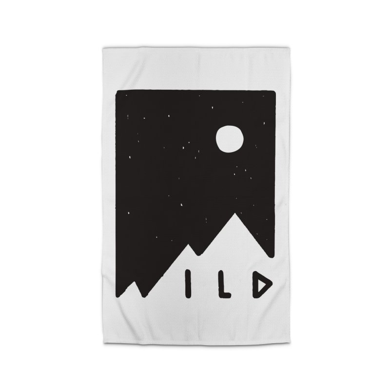 Wild Card Home Rug by MidnightCoffee