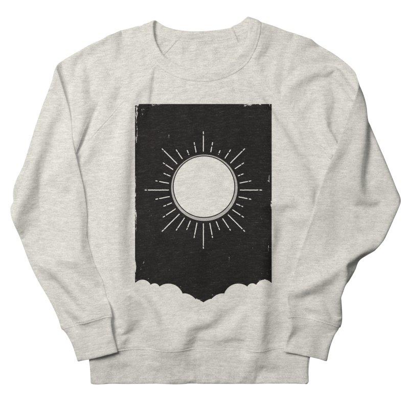 Shine Women's Sweatshirt by MidnightCoffee