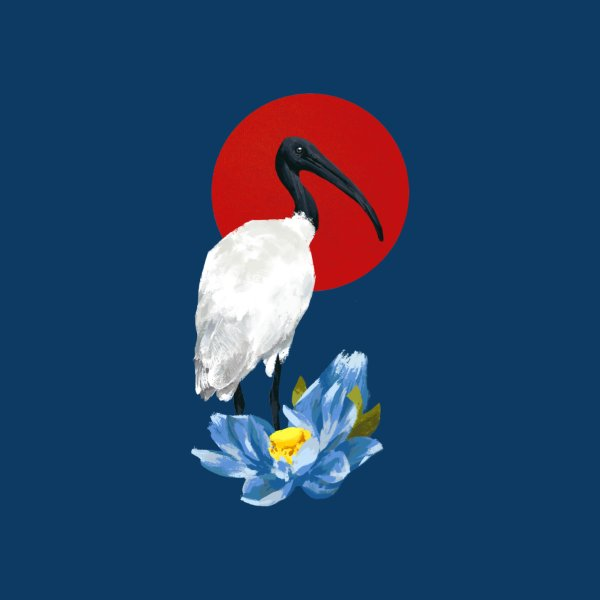 image for Ibis Oriental