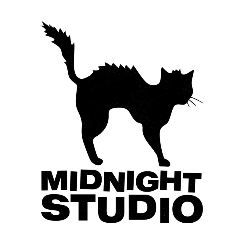 Studio Shirt by Midnight Studio
