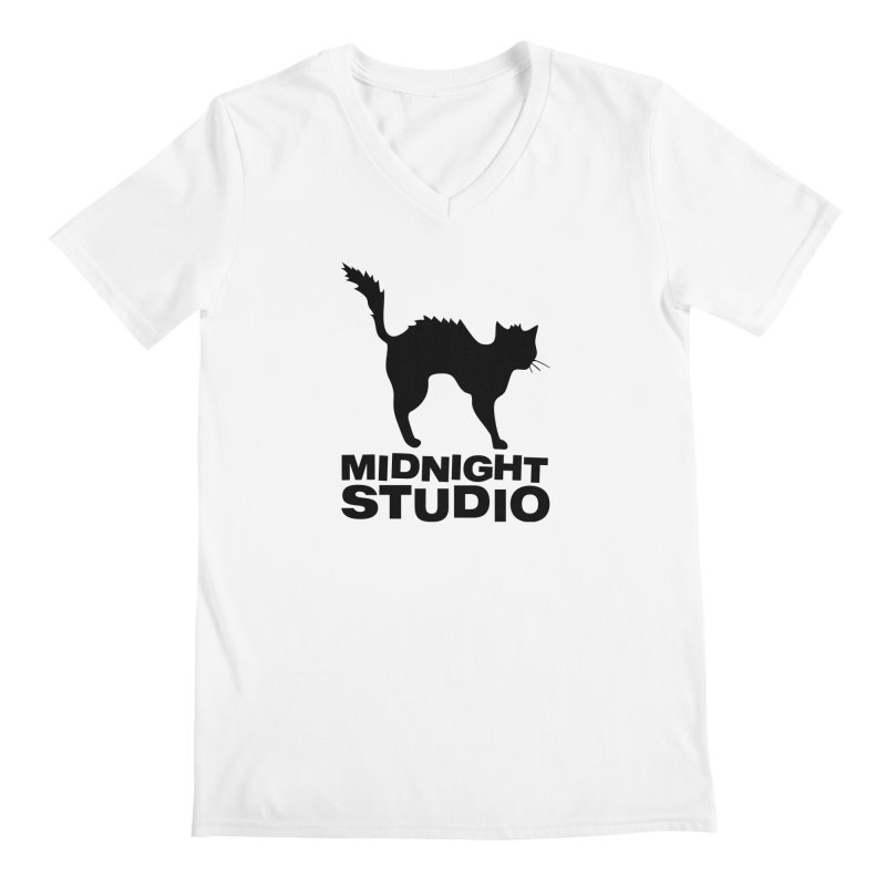 Men's None by Midnight Studio