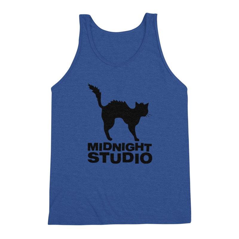 Men's None by Midnight Studio