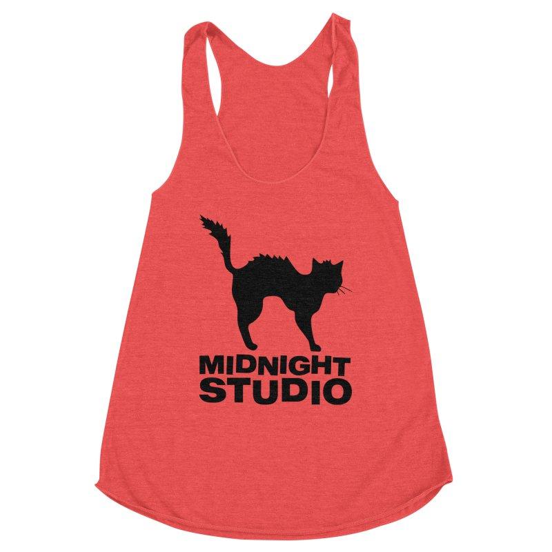 Women's None by Midnight Studio