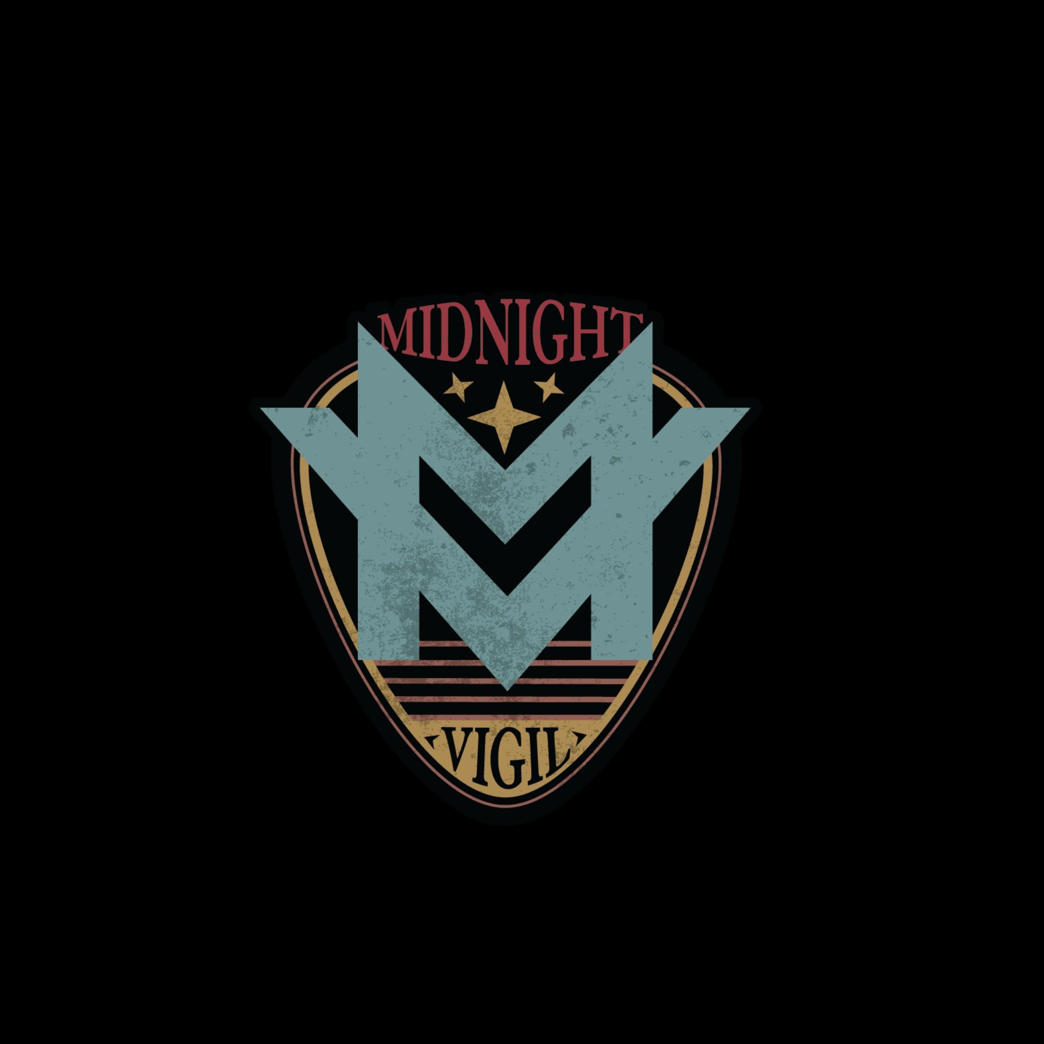 midnightvigil Cover